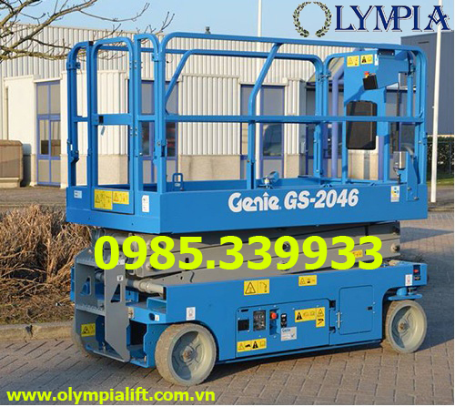 http://www.olympialift.com.vn/uploads/05032018/xe-nang-dien-mini.jpg